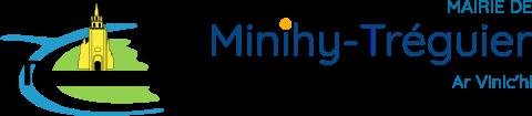 Commune de Minihy-Tréguier