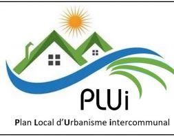 Consultation publique en mairie du PLUi (Plan local d'urbanisme intercommunal)